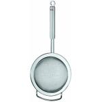 Rosle Stainless Steel Fine Mesh Kitchen Strainer, 4.7 Inch