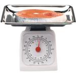 Norpro Kitchen Scale, 22 Pound