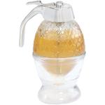 Foxrun Honey Glass, 1 Cup