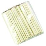 Silikomart Easy Pop Sticks, 50 Count