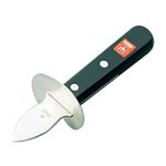 Wusthof Classic Oyster Knife