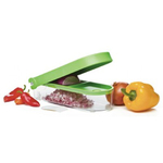 Progressive International Green Onion Chopper