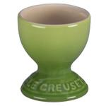 Le Creuset Palm Stoneware Egg Cup