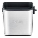 Breville Mini Knock Box