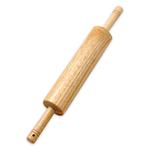 Farberware Classic Wood Rolling Pin