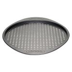 Farberware Carbon Steel Pizza Crisper, 13 Inch