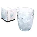 Artland Simplicity Ice Bucket, 8 Inch