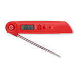 Maverick Red Pocket Flip-Action Probe