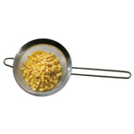 RSVP Endurance Stainless Steel 6 Inch Conical Strainer