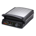 Chef's Choice M854 Stainless Steel Classic WafflePro