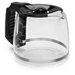 KitchenAid 12 Cup Glass Carafe for KCM111