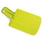 Joseph Joseph Chop2Pot Plus Mini Green Cutting Board