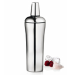 Nuance Stainless Steel Cocktail Shaker