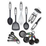 Farberware 14 Piece Pro Kitchen Tool and Gadget Set