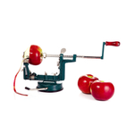 Kitchen Supply Metal Apple Peeling Machine