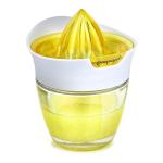 Prepara Juiciest Lemon Juicer
