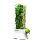 Prepara Eco White Herb Saver