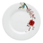 Lenox Simply Fine Chirp 5.75 Inch Saucer