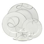 Lenox Adorn Dinnerware 5 Piece Place Setting