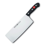 Wusthof Gourmet 8 Inch Chinese Cleaver