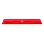 Victorinox Red 14.5 x 2 Inch Blade Guard
