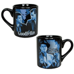 Goodfellas Movie What Do You Mean Funny? Funny How? Ceramic 14 Ounce Coffee Mug