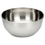 RSVP Endurance Stainless Steel 4 Quart Mixing Bowl