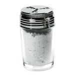 Norpro 6 Ounce Adjustable Glass Shaker