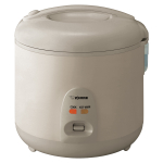 Zojirushi Gold Automatic 10 Cup Rice Cooker and Warmer