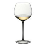 Riedel Superleggero 25.8 Ounce Oaked Chardonnay Wine Glass
