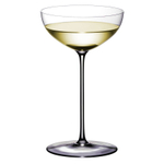 Riedel Superleggero 10.25 Ounce Moscato/Coupe Wine Glass