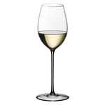 Riedel Superleggero 17.5 Ounce Loire Wine Glass