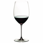 Riedel Veritas 8 Piece Cabernet/Merlot Wine Glass Set