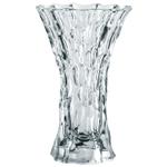 Nachtmann Sphere Crystal 9 Inch Vase