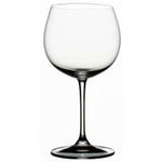 Riedel Vinum XL Chardonnay/Montrachet Glass, Set of 6
