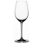 Riedel Vinum XL Riesling Grand Cru Glass, Set of 6