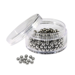 True Fabrications Steel Decanter Cleaning Beads