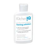 KitchenIQ Advanced Formula Honing Solution, 4 Ounces