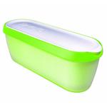 Tovolo Glide-a-Scoop Pistachio Ice Cream Tub