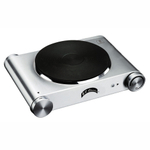 B C Classics Stainless Steel Portable Single Burner
