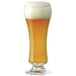 Bormioli Rocco Accademia Lord Beer Glass, Set of 6