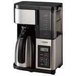Zojirushi 10 Cup Fresh Brew Plus Thermal Carafe Coffee Maker