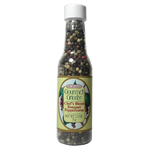 Chef Specialties Chef's Blend Bouquet Black Peppercorns, 2.5 Ounce