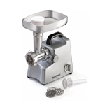 Chef's Choice M720 Professional Cast Metal Meat Grinder