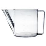 SCI Cuisine International 4 Cup Skimmer