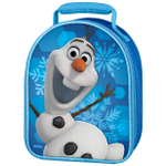Thermos Frozen Movie Olaf Character Insulated Novelty Lunch Bag