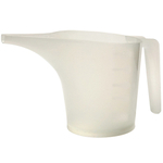 Norpro 2 Cup Measuring Funnel Pitcher