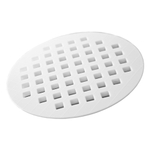 Fox Run 10 Inch Round Lattice Pie Top Cutter