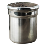 Fox Run 18/10 Stainless Steel Large Hole 2.75 Inch Shaker