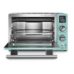 KitchenAid KCO275AQ Aqua Sky Digital Convection Oven